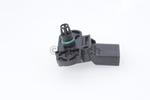 Sensor de Pressão - Bosch - 0261230167 - Unitário