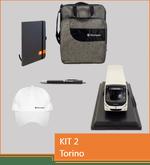Kit Torino - Marcopolo - Kit 02 - Kit