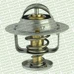 Válvula Termostática - Série Ouro COUPÊ 2001 - MTE-THOMSON - VT433.82 - Unitário