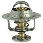 Válvula Termostática - Série Ouro SPORTAGE 2009 - MTE-THOMSON - VT433.82 - Unitário