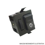 Interruptor - Tigercat - AH056 - Unitário
