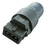 Sensor de Velocidade - MTE-THOMSON - 7315 - Unitário