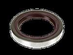 Suporte do Tubo do Intercooler - Corteco - 1173V - Unitário