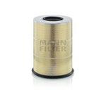 Filtro de Ar - Mann-Filter - C 31 1345/1 - Unitário