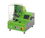 Bancada de Testes - EPS 205 - Bosch Equipamentos - 0683.803.206-000 - Unitário