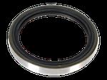 Retentor do Pinhão do Diferencial do 2º e 3º Eixo - Corteco - 1076N - Unitário