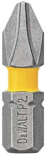 Ponta Bits Phillips Ph2 x 50mm Maxfit c/2