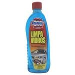 Limpa Vidros - Rodabrill - 10-688 - Unitário
