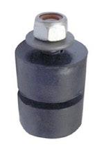 Coxim Completo do Radiador - Mobensani - MB 196 - Unitário