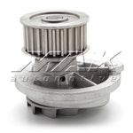 Bomba D'Água - MAK Automotive - MPP-WT-A0077000 - Unitário