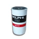 Filtro de Óleo Primário - Delphi - EFL729 - Unitário