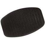 Capa do Pedal de Freio e de Embreagem - Universal - 70423 - Unitário