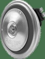 Buzina Disco - HK 9H - Fiamm - HK 9H - Unitário