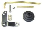 Kit Pedal Acelerador Parcial - Kit & Cia - 40775 - Unitário