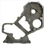 Carcaça Frontal de Distribuição do Motor - Autimpex - 99.013.01.002 - Unitário