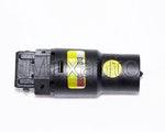 Sensor de velocidade Maxauto - Maxauto - 010033 / 5160 - Unitário