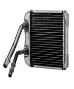 Radiador de Aquecimento - Delphi - L150046 - Unitário