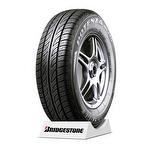 Pneu Potenza RE740 - 175/70 R13 82T - Aro 13 - Bridgestone - 10025 - Unitário