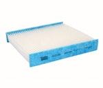 Filtro do Ar Condicionado - Mann-Filter - CU20030 - Unitário