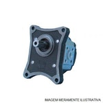 Conjunto Acasalado REMAN - Volvo CE - 9019109150 - Unitário