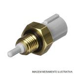 Sensor da Temperatura do Ar - Magneti Marelli - 403800.02 - Unitário