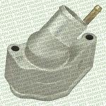 Válvula Termostática - Série Ouro VECTRA 1996 - MTE-THOMSON - VT373.92 - Unitário