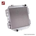 Condensador - Magneti Marelli - 351037511MM - Unitário