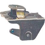 Fechadura da Porta - Universal - 40157 - Unitário