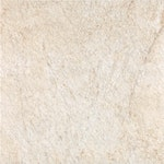 Piso Cerâmico Jardim Sand 53 x 53cm - Cerâmica Porto Ferreira - 73181 - Unitário