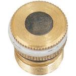 Bujão da Bomba Basculante da Cabine Basculante - Universal - 61166 - Unitário