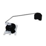 Sensor de Nível do Combustível - Delphi - FL0345 - Unitário