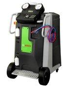 Recicladora de Ar Condicionado - ACS 255 - Bosch Equipamentos - F002.DG0.4JD-770 - Unitário