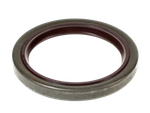 Retentor do Pinhão do Diferencial do 2º Para 3º Eixo - Corteco - 1220V - Unitário