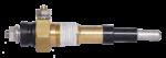 Sensor de Nivel de Agua - MA2O - MA2Ó1001 - Unitário