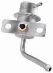 Regulador de Pressão - Lp - LP-47055/302 - Unitário