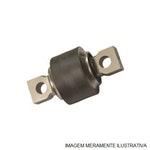 Mancal - Volvo CE - 11051259 - Unitário