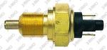 Interruptor de Luz de Ré - 3-RHO - 4419 - Unitário