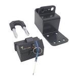 Trava de Segurança - Mul-T-Lock - 702323 - Unitário