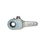 Catraca de Freio Manual - LNG - 98-002 - Unitário