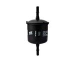 Filtro de Combustível - WIX - WF36010 - Unitário