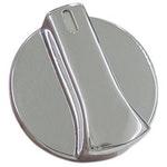 Botão do Controle de Ventilação - Universal - 21538 - Unitário