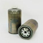 Filtro de Combustível - Donaldson - P550904 - Unitário