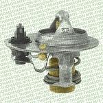 Válvula Termostática - Série Ouro SPORTAGE 2002 - MTE-THOMSON - VT375.88 - Unitário