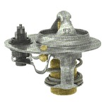 Válvula Termostática - Série Ouro SPORTAGE 1997 - MTE-THOMSON - VT375.88 - Unitário