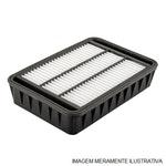 Filtro do Ar Condicionado - FILTROS BRASIL - FB1058 - Unitário