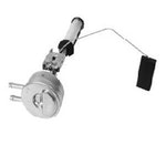 Medidor Combustível - Vdo - 221036004R - Unitário