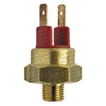 Interruptor Térmico - MTE-THOMSON - 807 - Unitário