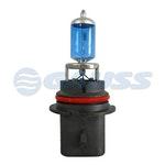 Lâmpada - Gauss - GL40 HB5 - Unitário
