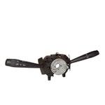 Chave de Seta - Kostal - 1450025 - Unitário