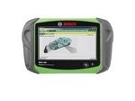 Tablet - DCU 100 - Bosch Equipamentos - 0684.400.120-424 - Unitário